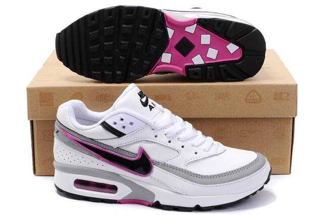 nike air max bw soldes